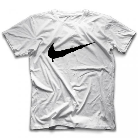 تیشرت Nike Model 9