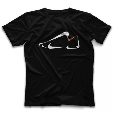 تیشرت Nike Model 10