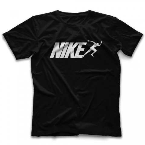 تیشرت Nike Model 11