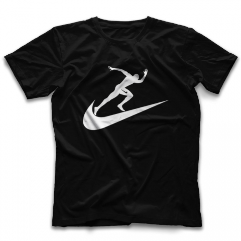 تیشرت Nike Model 12