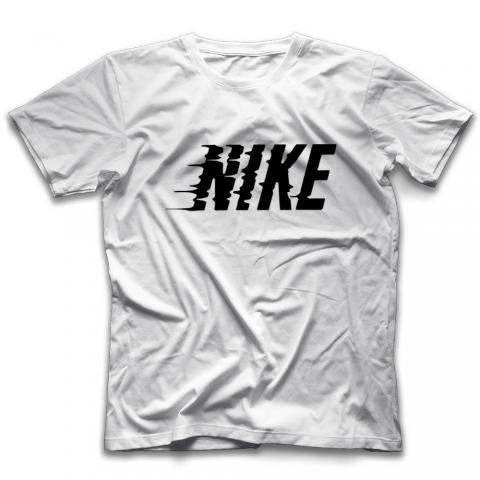 تیشرت Nike Model 15