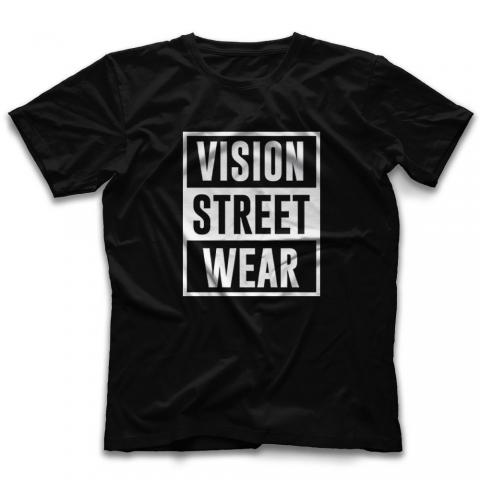 تیشرت Vision Steet Wear Model 3