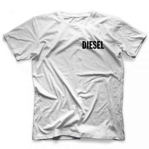 تیشرت Diesel Model 14