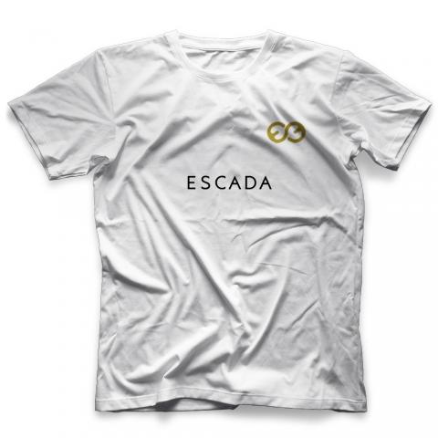 تیشرت Escada Model 8