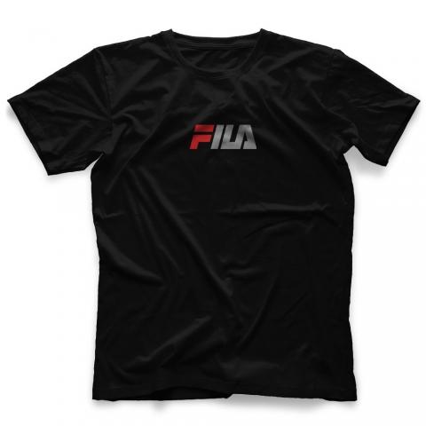 تیشرت Fila Model 4