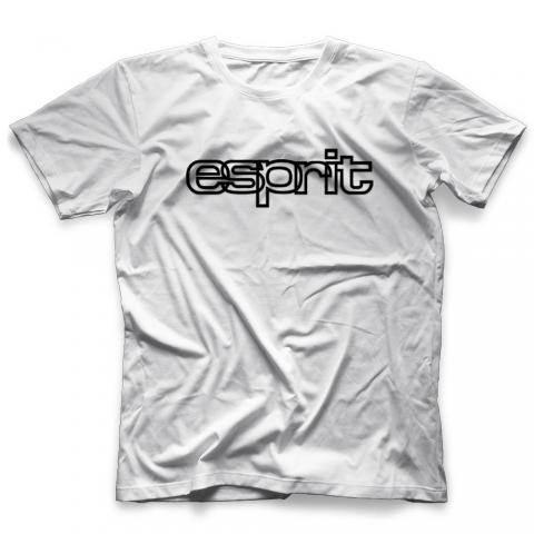 تیشرت Esprit Model 2