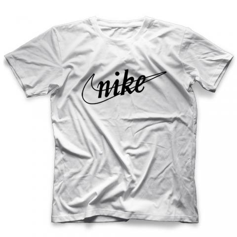 تیشرت Nike Model 26