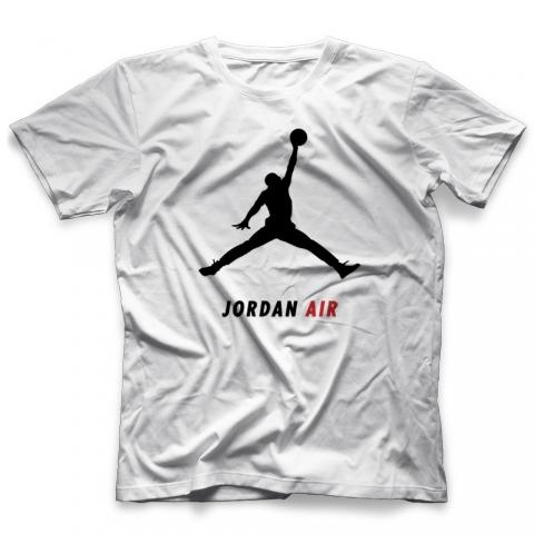 تیشرت Nike Model 28