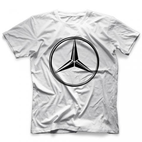 تیشرت Mercedes Benz Unique