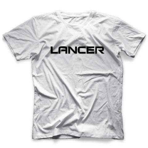 تیشرت Lancer