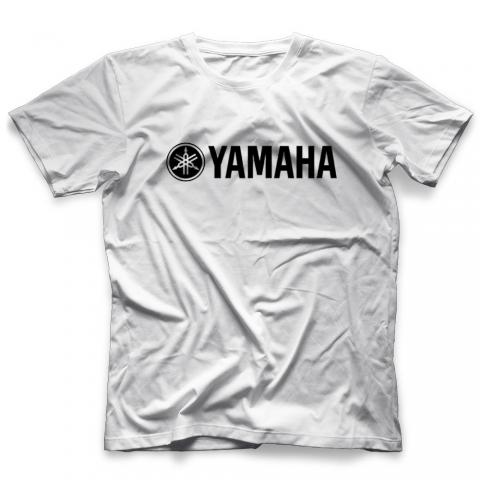 تیشرت Yamaha