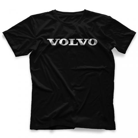 تیشرت Volvo Model 2