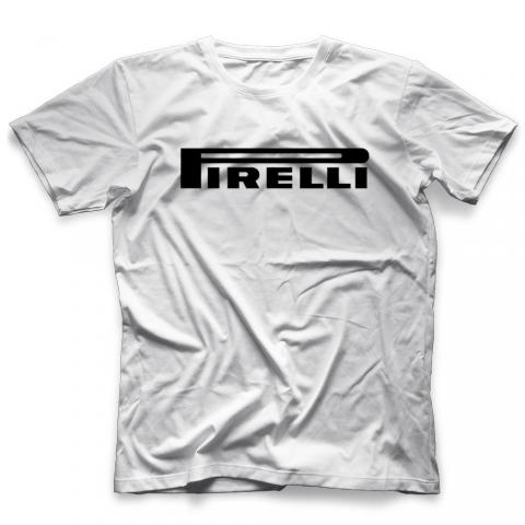 تیشرت Pirelli