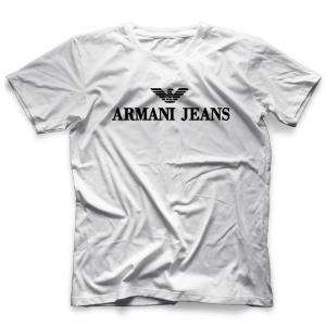 تیشرت Armani