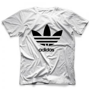 تیشرت Adidas Classic