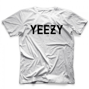 تیشرت Adidas Yeezy