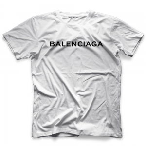 تیشرت Balenciaga Model 2