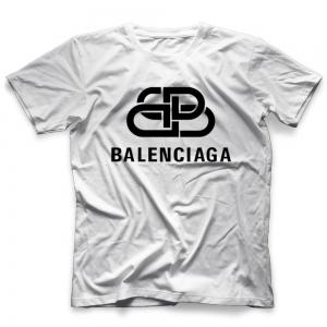 تیشرت Balenciaga