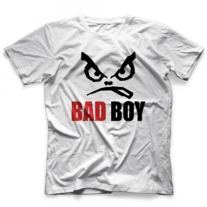 تیشرت Badboy 2C
