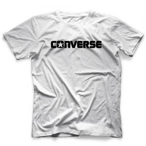تیشرت Converse Original