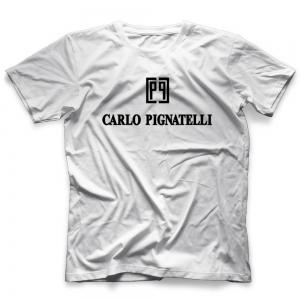 تیشرت Carlo Pignatelli