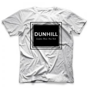 تیشرت Dunhill Classic