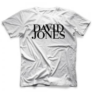تیشرت David Jones