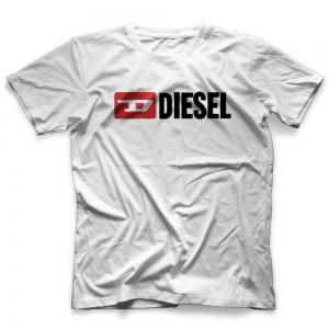 تیشرت Diesel Model 2
