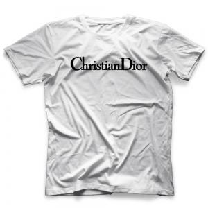 تیشرت Dior Christian