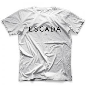 تیشرت Escada