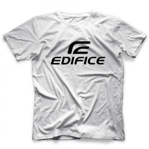تیشرت Edifice