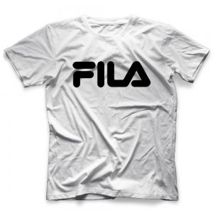 تیشرت Fila