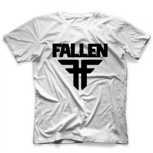 تیشرت Fallen Model 2