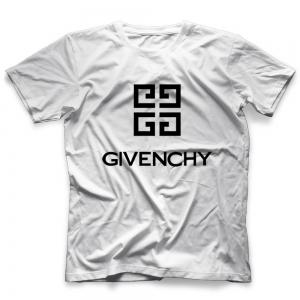 تیشرت Givenchy Model 2