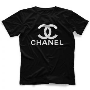 تیشرت Chanel