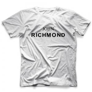 تیشرت John Richmond
