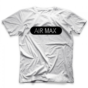 تیشرت Nike AirMax