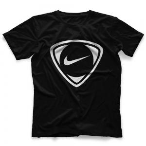 تیشرت Nike Ball