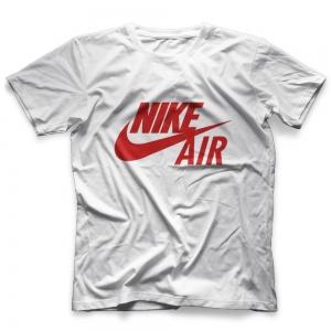 تیشرت Nike Air