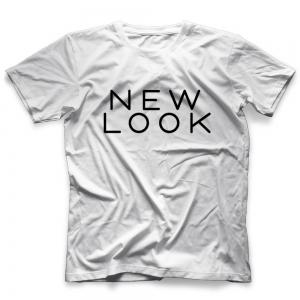 تیشرت New Look