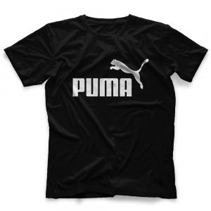 تیشرت Puma