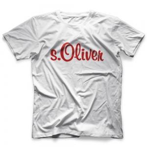 تیشرت s.Oliver
