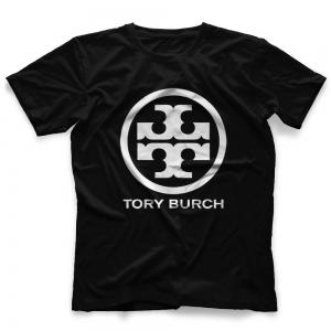 تیشرت Tory Burch