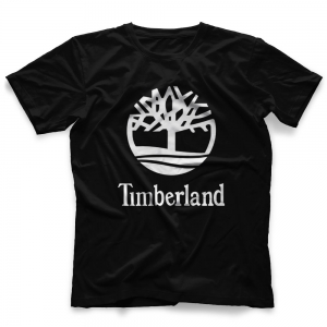 تیشرت Timberland