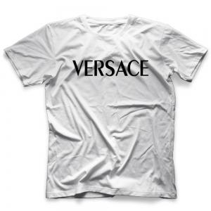 تیشرت Versace