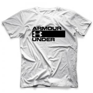 تیشرت Under Armour Model 2