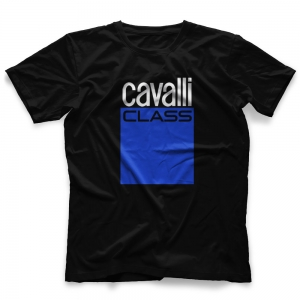 تیشرت Cavalli Model 5