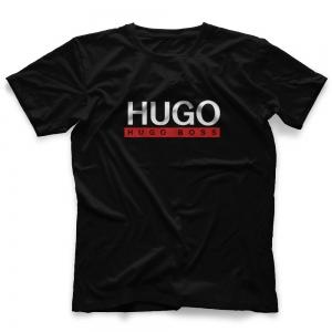 تیشرت Hugo Boss Model 3