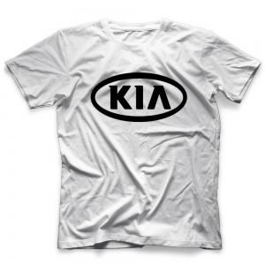 تیشرت Kia