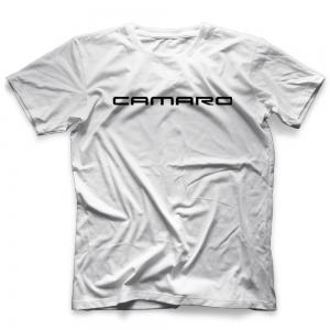تیشرت Camaro